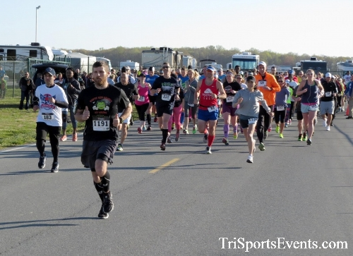 Dover Air Force Base Heritage Half Marathon & 5K<br><br><br><br><a href='http://www.trisportsevents.com/pics/16_DAFB_Half_&_5K_010.JPG' download='16_DAFB_Half_&_5K_010.JPG'>Click here to download.</a><Br><a href='http://www.facebook.com/sharer.php?u=http:%2F%2Fwww.trisportsevents.com%2Fpics%2F16_DAFB_Half_&_5K_010.JPG&t=Dover Air Force Base Heritage Half Marathon & 5K' target='_blank'><img src='images/fb_share.png' width='100'></a>