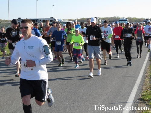 Dover Air Force Base Heritage Half Marathon & 5K<br><br><br><br><a href='http://www.trisportsevents.com/pics/16_DAFB_Half_&_5K_015.JPG' download='16_DAFB_Half_&_5K_015.JPG'>Click here to download.</a><Br><a href='http://www.facebook.com/sharer.php?u=http:%2F%2Fwww.trisportsevents.com%2Fpics%2F16_DAFB_Half_&_5K_015.JPG&t=Dover Air Force Base Heritage Half Marathon & 5K' target='_blank'><img src='images/fb_share.png' width='100'></a>
