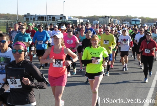 Dover Air Force Base Heritage Half Marathon & 5K<br><br><br><br><a href='http://www.trisportsevents.com/pics/16_DAFB_Half_&_5K_020.JPG' download='16_DAFB_Half_&_5K_020.JPG'>Click here to download.</a><Br><a href='http://www.facebook.com/sharer.php?u=http:%2F%2Fwww.trisportsevents.com%2Fpics%2F16_DAFB_Half_&_5K_020.JPG&t=Dover Air Force Base Heritage Half Marathon & 5K' target='_blank'><img src='images/fb_share.png' width='100'></a>