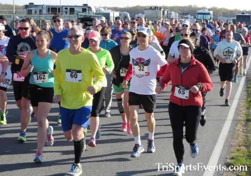Dover Air Force Base Heritage Half Marathon & 5K<br><br><br><br><a href='http://www.trisportsevents.com/pics/16_DAFB_Half_&_5K_021.JPG' download='16_DAFB_Half_&_5K_021.JPG'>Click here to download.</a><Br><a href='http://www.facebook.com/sharer.php?u=http:%2F%2Fwww.trisportsevents.com%2Fpics%2F16_DAFB_Half_&_5K_021.JPG&t=Dover Air Force Base Heritage Half Marathon & 5K' target='_blank'><img src='images/fb_share.png' width='100'></a>