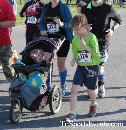 Dover Air Force Base Heritage Half Marathon & 5K<br><br><br><br><a href='http://www.trisportsevents.com/pics/16_DAFB_Half_&_5K_030.JPG' download='16_DAFB_Half_&_5K_030.JPG'>Click here to download.</a><Br><a href='http://www.facebook.com/sharer.php?u=http:%2F%2Fwww.trisportsevents.com%2Fpics%2F16_DAFB_Half_&_5K_030.JPG&t=Dover Air Force Base Heritage Half Marathon & 5K' target='_blank'><img src='images/fb_share.png' width='100'></a>