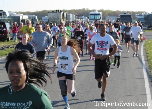 Dover Air Force Base Heritage Half Marathon & 5K<br><br><br><br><a href='http://www.trisportsevents.com/pics/16_DAFB_Half_&_5K_033.JPG' download='16_DAFB_Half_&_5K_033.JPG'>Click here to download.</a><Br><a href='http://www.facebook.com/sharer.php?u=http:%2F%2Fwww.trisportsevents.com%2Fpics%2F16_DAFB_Half_&_5K_033.JPG&t=Dover Air Force Base Heritage Half Marathon & 5K' target='_blank'><img src='images/fb_share.png' width='100'></a>