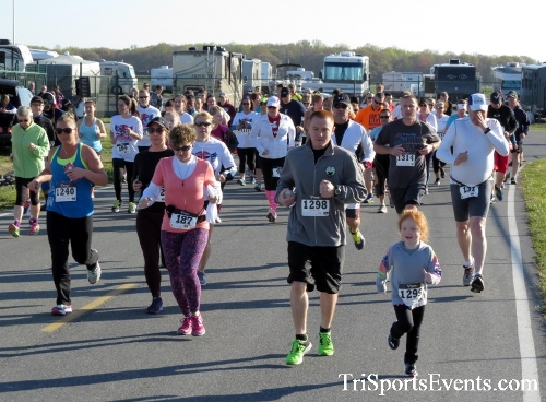 Dover Air Force Base Heritage Half Marathon & 5K<br><br><br><br><a href='http://www.trisportsevents.com/pics/16_DAFB_Half_&_5K_034.JPG' download='16_DAFB_Half_&_5K_034.JPG'>Click here to download.</a><Br><a href='http://www.facebook.com/sharer.php?u=http:%2F%2Fwww.trisportsevents.com%2Fpics%2F16_DAFB_Half_&_5K_034.JPG&t=Dover Air Force Base Heritage Half Marathon & 5K' target='_blank'><img src='images/fb_share.png' width='100'></a>