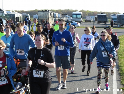 Dover Air Force Base Heritage Half Marathon & 5K<br><br><br><br><a href='http://www.trisportsevents.com/pics/16_DAFB_Half_&_5K_038.JPG' download='16_DAFB_Half_&_5K_038.JPG'>Click here to download.</a><Br><a href='http://www.facebook.com/sharer.php?u=http:%2F%2Fwww.trisportsevents.com%2Fpics%2F16_DAFB_Half_&_5K_038.JPG&t=Dover Air Force Base Heritage Half Marathon & 5K' target='_blank'><img src='images/fb_share.png' width='100'></a>