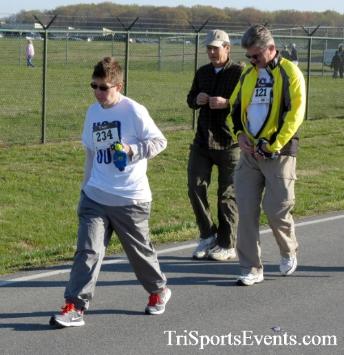 Dover Air Force Base Heritage Half Marathon & 5K<br><br><br><br><a href='http://www.trisportsevents.com/pics/16_DAFB_Half_&_5K_040.JPG' download='16_DAFB_Half_&_5K_040.JPG'>Click here to download.</a><Br><a href='http://www.facebook.com/sharer.php?u=http:%2F%2Fwww.trisportsevents.com%2Fpics%2F16_DAFB_Half_&_5K_040.JPG&t=Dover Air Force Base Heritage Half Marathon & 5K' target='_blank'><img src='images/fb_share.png' width='100'></a>