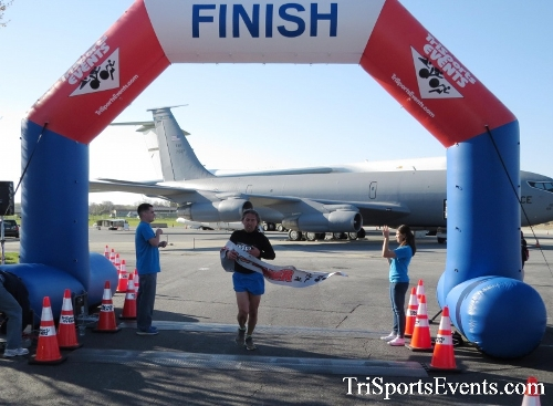 Dover Air Force Base Heritage Half Marathon & 5K<br><br><br><br><a href='http://www.trisportsevents.com/pics/16_DAFB_Half_&_5K_043.JPG' download='16_DAFB_Half_&_5K_043.JPG'>Click here to download.</a><Br><a href='http://www.facebook.com/sharer.php?u=http:%2F%2Fwww.trisportsevents.com%2Fpics%2F16_DAFB_Half_&_5K_043.JPG&t=Dover Air Force Base Heritage Half Marathon & 5K' target='_blank'><img src='images/fb_share.png' width='100'></a>