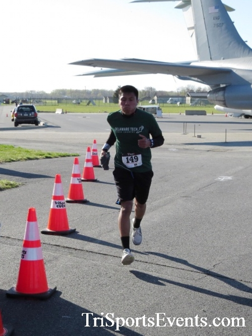 Dover Air Force Base Heritage Half Marathon & 5K<br><br><br><br><a href='http://www.trisportsevents.com/pics/16_DAFB_Half_&_5K_046.JPG' download='16_DAFB_Half_&_5K_046.JPG'>Click here to download.</a><Br><a href='http://www.facebook.com/sharer.php?u=http:%2F%2Fwww.trisportsevents.com%2Fpics%2F16_DAFB_Half_&_5K_046.JPG&t=Dover Air Force Base Heritage Half Marathon & 5K' target='_blank'><img src='images/fb_share.png' width='100'></a>