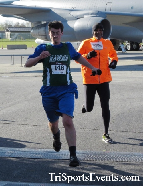 Dover Air Force Base Heritage Half Marathon & 5K<br><br><br><br><a href='http://www.trisportsevents.com/pics/16_DAFB_Half_&_5K_048.JPG' download='16_DAFB_Half_&_5K_048.JPG'>Click here to download.</a><Br><a href='http://www.facebook.com/sharer.php?u=http:%2F%2Fwww.trisportsevents.com%2Fpics%2F16_DAFB_Half_&_5K_048.JPG&t=Dover Air Force Base Heritage Half Marathon & 5K' target='_blank'><img src='images/fb_share.png' width='100'></a>