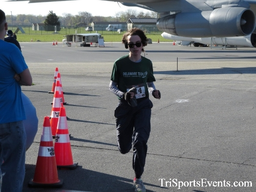 Dover Air Force Base Heritage Half Marathon & 5K<br><br><br><br><a href='http://www.trisportsevents.com/pics/16_DAFB_Half_&_5K_049.JPG' download='16_DAFB_Half_&_5K_049.JPG'>Click here to download.</a><Br><a href='http://www.facebook.com/sharer.php?u=http:%2F%2Fwww.trisportsevents.com%2Fpics%2F16_DAFB_Half_&_5K_049.JPG&t=Dover Air Force Base Heritage Half Marathon & 5K' target='_blank'><img src='images/fb_share.png' width='100'></a>