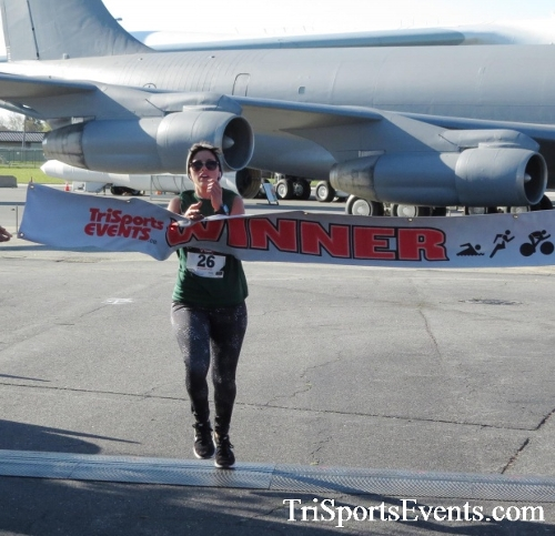 Dover Air Force Base Heritage Half Marathon & 5K<br><br><br><br><a href='http://www.trisportsevents.com/pics/16_DAFB_Half_&_5K_054.JPG' download='16_DAFB_Half_&_5K_054.JPG'>Click here to download.</a><Br><a href='http://www.facebook.com/sharer.php?u=http:%2F%2Fwww.trisportsevents.com%2Fpics%2F16_DAFB_Half_&_5K_054.JPG&t=Dover Air Force Base Heritage Half Marathon & 5K' target='_blank'><img src='images/fb_share.png' width='100'></a>