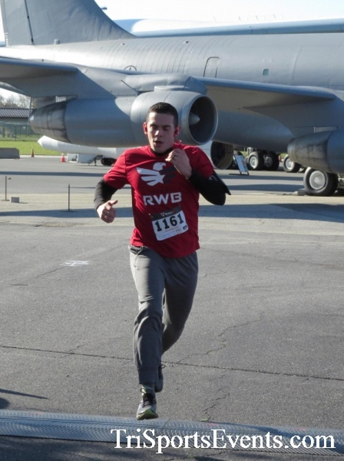 Dover Air Force Base Heritage Half Marathon & 5K<br><br><br><br><a href='http://www.trisportsevents.com/pics/16_DAFB_Half_&_5K_058.JPG' download='16_DAFB_Half_&_5K_058.JPG'>Click here to download.</a><Br><a href='http://www.facebook.com/sharer.php?u=http:%2F%2Fwww.trisportsevents.com%2Fpics%2F16_DAFB_Half_&_5K_058.JPG&t=Dover Air Force Base Heritage Half Marathon & 5K' target='_blank'><img src='images/fb_share.png' width='100'></a>