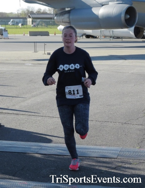 Dover Air Force Base Heritage Half Marathon & 5K<br><br><br><br><a href='http://www.trisportsevents.com/pics/16_DAFB_Half_&_5K_059.JPG' download='16_DAFB_Half_&_5K_059.JPG'>Click here to download.</a><Br><a href='http://www.facebook.com/sharer.php?u=http:%2F%2Fwww.trisportsevents.com%2Fpics%2F16_DAFB_Half_&_5K_059.JPG&t=Dover Air Force Base Heritage Half Marathon & 5K' target='_blank'><img src='images/fb_share.png' width='100'></a>