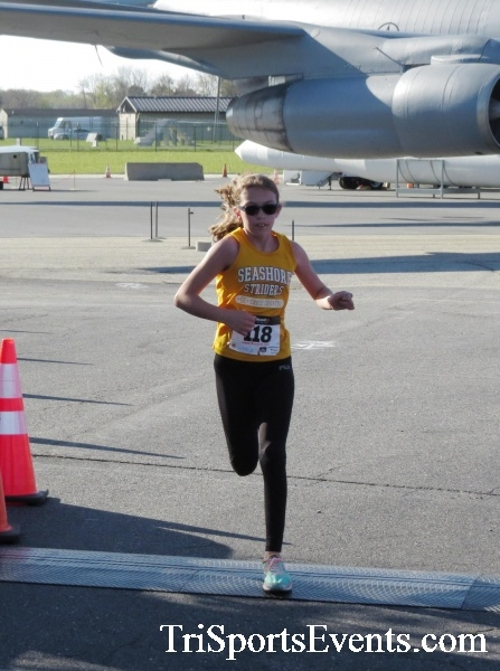 Dover Air Force Base Heritage Half Marathon & 5K<br><br><br><br><a href='http://www.trisportsevents.com/pics/16_DAFB_Half_&_5K_060.JPG' download='16_DAFB_Half_&_5K_060.JPG'>Click here to download.</a><Br><a href='http://www.facebook.com/sharer.php?u=http:%2F%2Fwww.trisportsevents.com%2Fpics%2F16_DAFB_Half_&_5K_060.JPG&t=Dover Air Force Base Heritage Half Marathon & 5K' target='_blank'><img src='images/fb_share.png' width='100'></a>