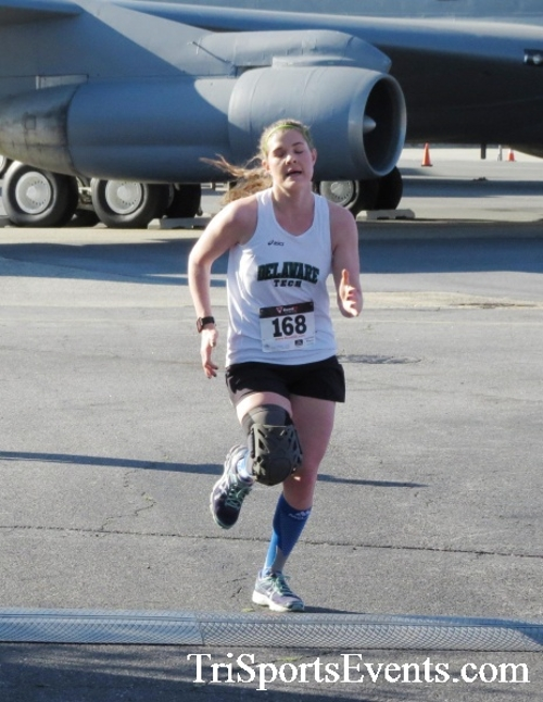 Dover Air Force Base Heritage Half Marathon & 5K<br><br><br><br><a href='http://www.trisportsevents.com/pics/16_DAFB_Half_&_5K_064.JPG' download='16_DAFB_Half_&_5K_064.JPG'>Click here to download.</a><Br><a href='http://www.facebook.com/sharer.php?u=http:%2F%2Fwww.trisportsevents.com%2Fpics%2F16_DAFB_Half_&_5K_064.JPG&t=Dover Air Force Base Heritage Half Marathon & 5K' target='_blank'><img src='images/fb_share.png' width='100'></a>