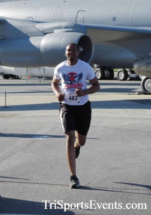 Dover Air Force Base Heritage Half Marathon & 5K<br><br><br><br><a href='http://www.trisportsevents.com/pics/16_DAFB_Half_&_5K_066.JPG' download='16_DAFB_Half_&_5K_066.JPG'>Click here to download.</a><Br><a href='http://www.facebook.com/sharer.php?u=http:%2F%2Fwww.trisportsevents.com%2Fpics%2F16_DAFB_Half_&_5K_066.JPG&t=Dover Air Force Base Heritage Half Marathon & 5K' target='_blank'><img src='images/fb_share.png' width='100'></a>