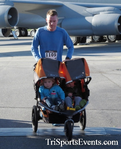Dover Air Force Base Heritage Half Marathon & 5K<br><br><br><br><a href='http://www.trisportsevents.com/pics/16_DAFB_Half_&_5K_068.JPG' download='16_DAFB_Half_&_5K_068.JPG'>Click here to download.</a><Br><a href='http://www.facebook.com/sharer.php?u=http:%2F%2Fwww.trisportsevents.com%2Fpics%2F16_DAFB_Half_&_5K_068.JPG&t=Dover Air Force Base Heritage Half Marathon & 5K' target='_blank'><img src='images/fb_share.png' width='100'></a>