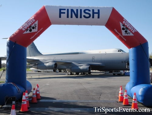 Dover Air Force Base Heritage Half Marathon & 5K<br><br><br><br><a href='http://www.trisportsevents.com/pics/16_DAFB_Half_&_5K_070.JPG' download='16_DAFB_Half_&_5K_070.JPG'>Click here to download.</a><Br><a href='http://www.facebook.com/sharer.php?u=http:%2F%2Fwww.trisportsevents.com%2Fpics%2F16_DAFB_Half_&_5K_070.JPG&t=Dover Air Force Base Heritage Half Marathon & 5K' target='_blank'><img src='images/fb_share.png' width='100'></a>