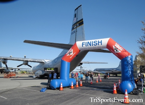 Dover Air Force Base Heritage Half Marathon & 5K<br><br><br><br><a href='http://www.trisportsevents.com/pics/16_DAFB_Half_&_5K_071.JPG' download='16_DAFB_Half_&_5K_071.JPG'>Click here to download.</a><Br><a href='http://www.facebook.com/sharer.php?u=http:%2F%2Fwww.trisportsevents.com%2Fpics%2F16_DAFB_Half_&_5K_071.JPG&t=Dover Air Force Base Heritage Half Marathon & 5K' target='_blank'><img src='images/fb_share.png' width='100'></a>