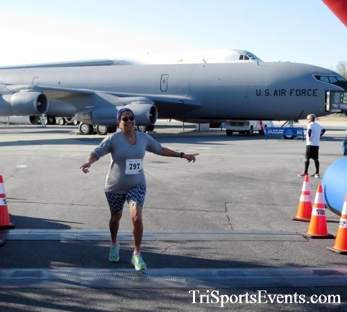 Dover Air Force Base Heritage Half Marathon & 5K<br><br><br><br><a href='http://www.trisportsevents.com/pics/16_DAFB_Half_&_5K_072.JPG' download='16_DAFB_Half_&_5K_072.JPG'>Click here to download.</a><Br><a href='http://www.facebook.com/sharer.php?u=http:%2F%2Fwww.trisportsevents.com%2Fpics%2F16_DAFB_Half_&_5K_072.JPG&t=Dover Air Force Base Heritage Half Marathon & 5K' target='_blank'><img src='images/fb_share.png' width='100'></a>