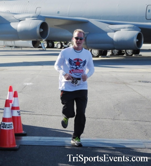 Dover Air Force Base Heritage Half Marathon & 5K<br><br><br><br><a href='http://www.trisportsevents.com/pics/16_DAFB_Half_&_5K_073.JPG' download='16_DAFB_Half_&_5K_073.JPG'>Click here to download.</a><Br><a href='http://www.facebook.com/sharer.php?u=http:%2F%2Fwww.trisportsevents.com%2Fpics%2F16_DAFB_Half_&_5K_073.JPG&t=Dover Air Force Base Heritage Half Marathon & 5K' target='_blank'><img src='images/fb_share.png' width='100'></a>