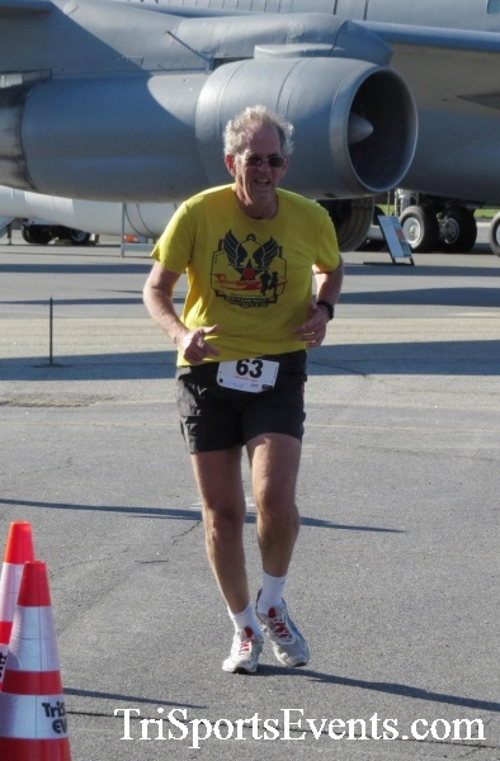 Dover Air Force Base Heritage Half Marathon & 5K<br><br><br><br><a href='http://www.trisportsevents.com/pics/16_DAFB_Half_&_5K_078.JPG' download='16_DAFB_Half_&_5K_078.JPG'>Click here to download.</a><Br><a href='http://www.facebook.com/sharer.php?u=http:%2F%2Fwww.trisportsevents.com%2Fpics%2F16_DAFB_Half_&_5K_078.JPG&t=Dover Air Force Base Heritage Half Marathon & 5K' target='_blank'><img src='images/fb_share.png' width='100'></a>