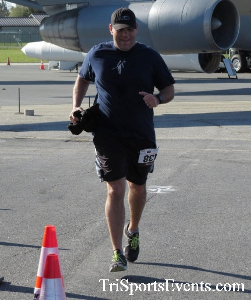 Dover Air Force Base Heritage Half Marathon & 5K<br><br><br><br><a href='http://www.trisportsevents.com/pics/16_DAFB_Half_&_5K_080.JPG' download='16_DAFB_Half_&_5K_080.JPG'>Click here to download.</a><Br><a href='http://www.facebook.com/sharer.php?u=http:%2F%2Fwww.trisportsevents.com%2Fpics%2F16_DAFB_Half_&_5K_080.JPG&t=Dover Air Force Base Heritage Half Marathon & 5K' target='_blank'><img src='images/fb_share.png' width='100'></a>