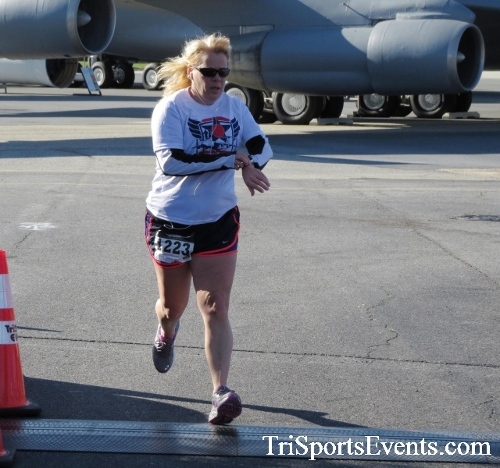 Dover Air Force Base Heritage Half Marathon & 5K<br><br><br><br><a href='http://www.trisportsevents.com/pics/16_DAFB_Half_&_5K_083.JPG' download='16_DAFB_Half_&_5K_083.JPG'>Click here to download.</a><Br><a href='http://www.facebook.com/sharer.php?u=http:%2F%2Fwww.trisportsevents.com%2Fpics%2F16_DAFB_Half_&_5K_083.JPG&t=Dover Air Force Base Heritage Half Marathon & 5K' target='_blank'><img src='images/fb_share.png' width='100'></a>
