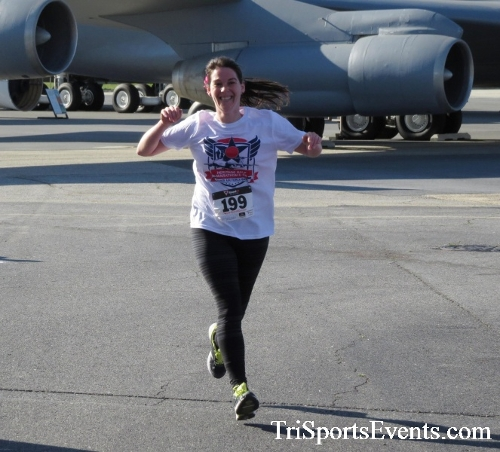 Dover Air Force Base Heritage Half Marathon & 5K<br><br><br><br><a href='http://www.trisportsevents.com/pics/16_DAFB_Half_&_5K_084.JPG' download='16_DAFB_Half_&_5K_084.JPG'>Click here to download.</a><Br><a href='http://www.facebook.com/sharer.php?u=http:%2F%2Fwww.trisportsevents.com%2Fpics%2F16_DAFB_Half_&_5K_084.JPG&t=Dover Air Force Base Heritage Half Marathon & 5K' target='_blank'><img src='images/fb_share.png' width='100'></a>