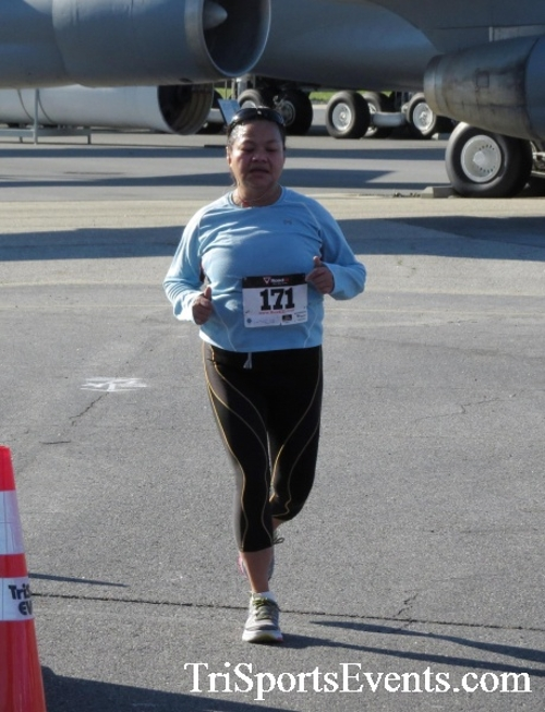 Dover Air Force Base Heritage Half Marathon & 5K<br><br><br><br><a href='http://www.trisportsevents.com/pics/16_DAFB_Half_&_5K_091.JPG' download='16_DAFB_Half_&_5K_091.JPG'>Click here to download.</a><Br><a href='http://www.facebook.com/sharer.php?u=http:%2F%2Fwww.trisportsevents.com%2Fpics%2F16_DAFB_Half_&_5K_091.JPG&t=Dover Air Force Base Heritage Half Marathon & 5K' target='_blank'><img src='images/fb_share.png' width='100'></a>