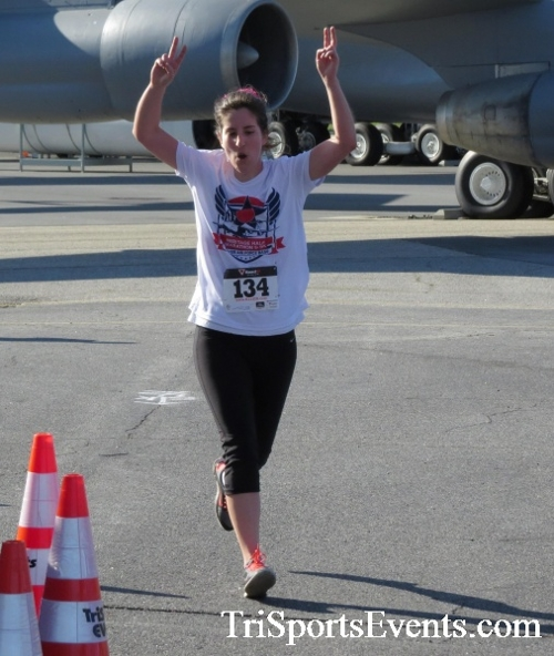 Dover Air Force Base Heritage Half Marathon & 5K<br><br><br><br><a href='http://www.trisportsevents.com/pics/16_DAFB_Half_&_5K_092.JPG' download='16_DAFB_Half_&_5K_092.JPG'>Click here to download.</a><Br><a href='http://www.facebook.com/sharer.php?u=http:%2F%2Fwww.trisportsevents.com%2Fpics%2F16_DAFB_Half_&_5K_092.JPG&t=Dover Air Force Base Heritage Half Marathon & 5K' target='_blank'><img src='images/fb_share.png' width='100'></a>