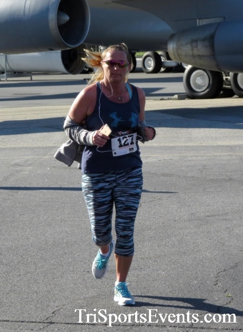 Dover Air Force Base Heritage Half Marathon & 5K<br><br><br><br><a href='http://www.trisportsevents.com/pics/16_DAFB_Half_&_5K_095.JPG' download='16_DAFB_Half_&_5K_095.JPG'>Click here to download.</a><Br><a href='http://www.facebook.com/sharer.php?u=http:%2F%2Fwww.trisportsevents.com%2Fpics%2F16_DAFB_Half_&_5K_095.JPG&t=Dover Air Force Base Heritage Half Marathon & 5K' target='_blank'><img src='images/fb_share.png' width='100'></a>
