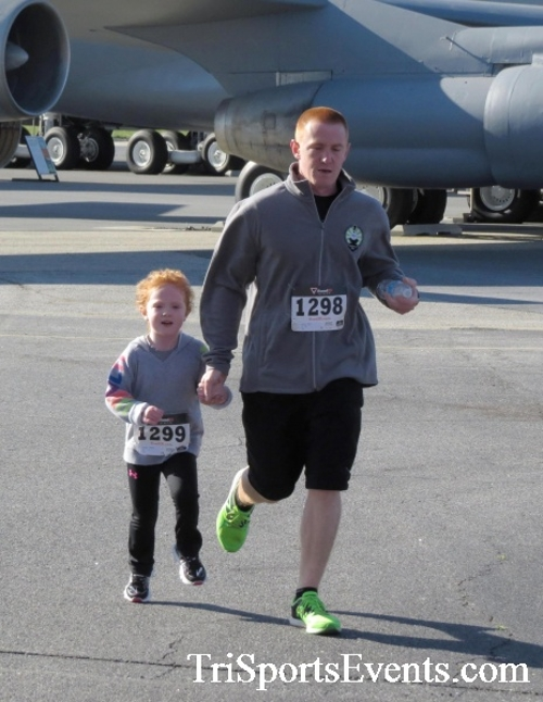 Dover Air Force Base Heritage Half Marathon & 5K<br><br><br><br><a href='http://www.trisportsevents.com/pics/16_DAFB_Half_&_5K_096.JPG' download='16_DAFB_Half_&_5K_096.JPG'>Click here to download.</a><Br><a href='http://www.facebook.com/sharer.php?u=http:%2F%2Fwww.trisportsevents.com%2Fpics%2F16_DAFB_Half_&_5K_096.JPG&t=Dover Air Force Base Heritage Half Marathon & 5K' target='_blank'><img src='images/fb_share.png' width='100'></a>