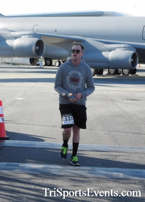 Dover Air Force Base Heritage Half Marathon & 5K<br><br><br><br><a href='http://www.trisportsevents.com/pics/16_DAFB_Half_&_5K_098.JPG' download='16_DAFB_Half_&_5K_098.JPG'>Click here to download.</a><Br><a href='http://www.facebook.com/sharer.php?u=http:%2F%2Fwww.trisportsevents.com%2Fpics%2F16_DAFB_Half_&_5K_098.JPG&t=Dover Air Force Base Heritage Half Marathon & 5K' target='_blank'><img src='images/fb_share.png' width='100'></a>