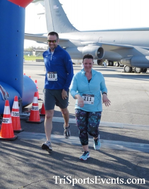 Dover Air Force Base Heritage Half Marathon & 5K<br><br><br><br><a href='http://www.trisportsevents.com/pics/16_DAFB_Half_&_5K_102.JPG' download='16_DAFB_Half_&_5K_102.JPG'>Click here to download.</a><Br><a href='http://www.facebook.com/sharer.php?u=http:%2F%2Fwww.trisportsevents.com%2Fpics%2F16_DAFB_Half_&_5K_102.JPG&t=Dover Air Force Base Heritage Half Marathon & 5K' target='_blank'><img src='images/fb_share.png' width='100'></a>