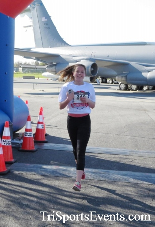 Dover Air Force Base Heritage Half Marathon & 5K<br><br><br><br><a href='http://www.trisportsevents.com/pics/16_DAFB_Half_&_5K_104.JPG' download='16_DAFB_Half_&_5K_104.JPG'>Click here to download.</a><Br><a href='http://www.facebook.com/sharer.php?u=http:%2F%2Fwww.trisportsevents.com%2Fpics%2F16_DAFB_Half_&_5K_104.JPG&t=Dover Air Force Base Heritage Half Marathon & 5K' target='_blank'><img src='images/fb_share.png' width='100'></a>