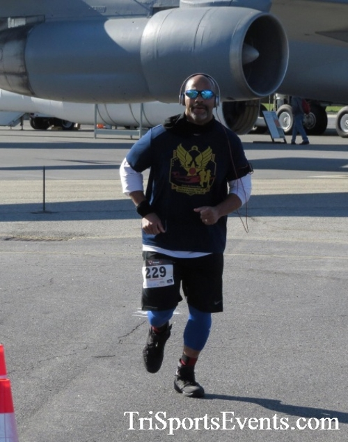 Dover Air Force Base Heritage Half Marathon & 5K<br><br><br><br><a href='http://www.trisportsevents.com/pics/16_DAFB_Half_&_5K_106.JPG' download='16_DAFB_Half_&_5K_106.JPG'>Click here to download.</a><Br><a href='http://www.facebook.com/sharer.php?u=http:%2F%2Fwww.trisportsevents.com%2Fpics%2F16_DAFB_Half_&_5K_106.JPG&t=Dover Air Force Base Heritage Half Marathon & 5K' target='_blank'><img src='images/fb_share.png' width='100'></a>