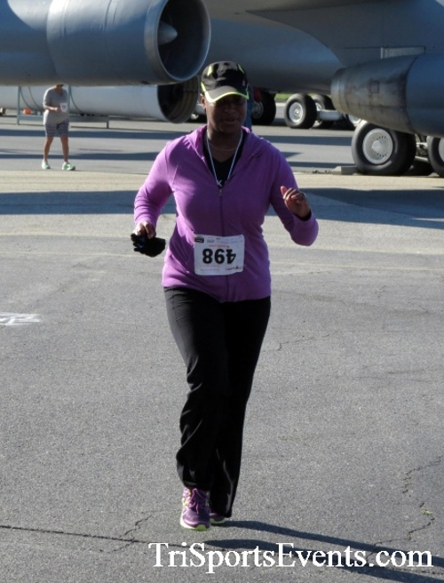 Dover Air Force Base Heritage Half Marathon & 5K<br><br><br><br><a href='http://www.trisportsevents.com/pics/16_DAFB_Half_&_5K_108.JPG' download='16_DAFB_Half_&_5K_108.JPG'>Click here to download.</a><Br><a href='http://www.facebook.com/sharer.php?u=http:%2F%2Fwww.trisportsevents.com%2Fpics%2F16_DAFB_Half_&_5K_108.JPG&t=Dover Air Force Base Heritage Half Marathon & 5K' target='_blank'><img src='images/fb_share.png' width='100'></a>