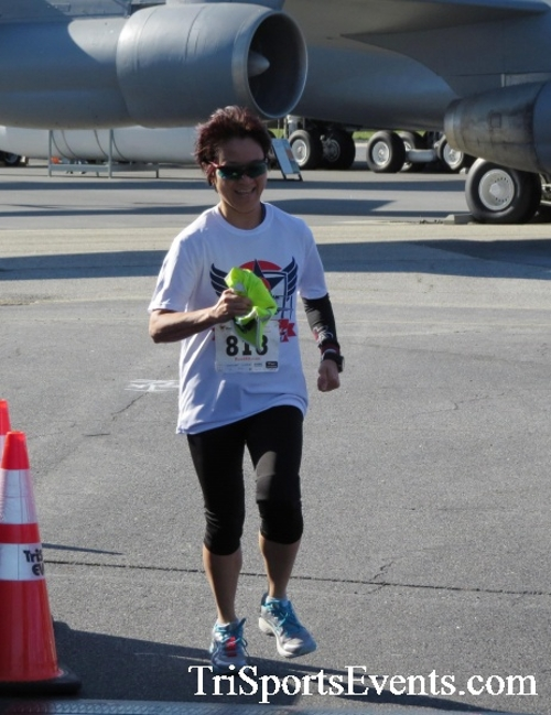 Dover Air Force Base Heritage Half Marathon & 5K<br><br><br><br><a href='http://www.trisportsevents.com/pics/16_DAFB_Half_&_5K_109.JPG' download='16_DAFB_Half_&_5K_109.JPG'>Click here to download.</a><Br><a href='http://www.facebook.com/sharer.php?u=http:%2F%2Fwww.trisportsevents.com%2Fpics%2F16_DAFB_Half_&_5K_109.JPG&t=Dover Air Force Base Heritage Half Marathon & 5K' target='_blank'><img src='images/fb_share.png' width='100'></a>