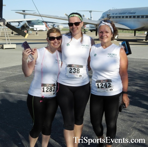 Dover Air Force Base Heritage Half Marathon & 5K<br><br><br><br><a href='http://www.trisportsevents.com/pics/16_DAFB_Half_&_5K_111.JPG' download='16_DAFB_Half_&_5K_111.JPG'>Click here to download.</a><Br><a href='http://www.facebook.com/sharer.php?u=http:%2F%2Fwww.trisportsevents.com%2Fpics%2F16_DAFB_Half_&_5K_111.JPG&t=Dover Air Force Base Heritage Half Marathon & 5K' target='_blank'><img src='images/fb_share.png' width='100'></a>