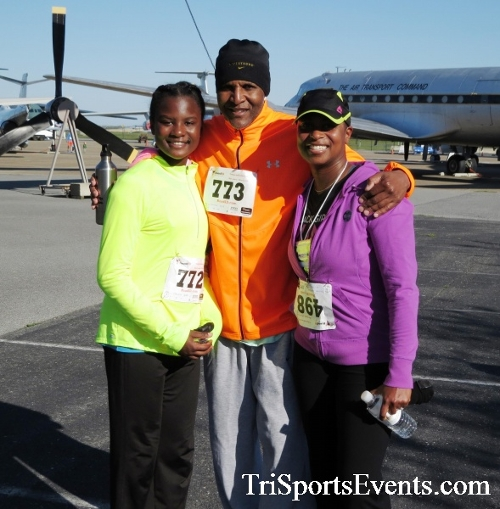 Dover Air Force Base Heritage Half Marathon & 5K<br><br><br><br><a href='http://www.trisportsevents.com/pics/16_DAFB_Half_&_5K_112.JPG' download='16_DAFB_Half_&_5K_112.JPG'>Click here to download.</a><Br><a href='http://www.facebook.com/sharer.php?u=http:%2F%2Fwww.trisportsevents.com%2Fpics%2F16_DAFB_Half_&_5K_112.JPG&t=Dover Air Force Base Heritage Half Marathon & 5K' target='_blank'><img src='images/fb_share.png' width='100'></a>
