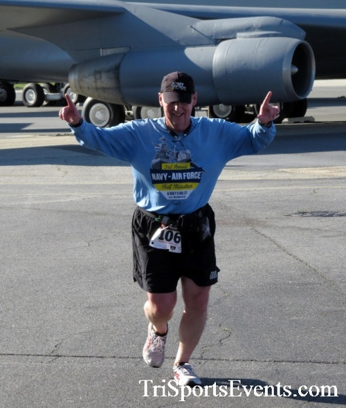 Dover Air Force Base Heritage Half Marathon & 5K<br><br><br><br><a href='http://www.trisportsevents.com/pics/16_DAFB_Half_&_5K_115.JPG' download='16_DAFB_Half_&_5K_115.JPG'>Click here to download.</a><Br><a href='http://www.facebook.com/sharer.php?u=http:%2F%2Fwww.trisportsevents.com%2Fpics%2F16_DAFB_Half_&_5K_115.JPG&t=Dover Air Force Base Heritage Half Marathon & 5K' target='_blank'><img src='images/fb_share.png' width='100'></a>