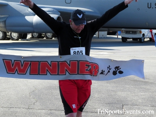 Dover Air Force Base Heritage Half Marathon & 5K<br><br><br><br><a href='http://www.trisportsevents.com/pics/16_DAFB_Half_&_5K_119.JPG' download='16_DAFB_Half_&_5K_119.JPG'>Click here to download.</a><Br><a href='http://www.facebook.com/sharer.php?u=http:%2F%2Fwww.trisportsevents.com%2Fpics%2F16_DAFB_Half_&_5K_119.JPG&t=Dover Air Force Base Heritage Half Marathon & 5K' target='_blank'><img src='images/fb_share.png' width='100'></a>