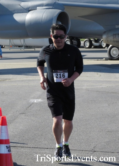 Dover Air Force Base Heritage Half Marathon & 5K<br><br><br><br><a href='http://www.trisportsevents.com/pics/16_DAFB_Half_&_5K_120.JPG' download='16_DAFB_Half_&_5K_120.JPG'>Click here to download.</a><Br><a href='http://www.facebook.com/sharer.php?u=http:%2F%2Fwww.trisportsevents.com%2Fpics%2F16_DAFB_Half_&_5K_120.JPG&t=Dover Air Force Base Heritage Half Marathon & 5K' target='_blank'><img src='images/fb_share.png' width='100'></a>