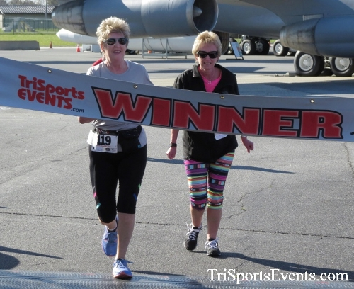 Dover Air Force Base Heritage Half Marathon & 5K<br><br><br><br><a href='http://www.trisportsevents.com/pics/16_DAFB_Half_&_5K_124.JPG' download='16_DAFB_Half_&_5K_124.JPG'>Click here to download.</a><Br><a href='http://www.facebook.com/sharer.php?u=http:%2F%2Fwww.trisportsevents.com%2Fpics%2F16_DAFB_Half_&_5K_124.JPG&t=Dover Air Force Base Heritage Half Marathon & 5K' target='_blank'><img src='images/fb_share.png' width='100'></a>