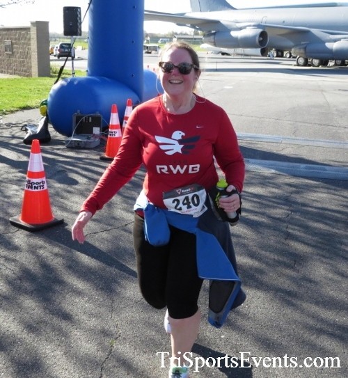 Dover Air Force Base Heritage Half Marathon & 5K<br><br><br><br><a href='http://www.trisportsevents.com/pics/16_DAFB_Half_&_5K_125.JPG' download='16_DAFB_Half_&_5K_125.JPG'>Click here to download.</a><Br><a href='http://www.facebook.com/sharer.php?u=http:%2F%2Fwww.trisportsevents.com%2Fpics%2F16_DAFB_Half_&_5K_125.JPG&t=Dover Air Force Base Heritage Half Marathon & 5K' target='_blank'><img src='images/fb_share.png' width='100'></a>