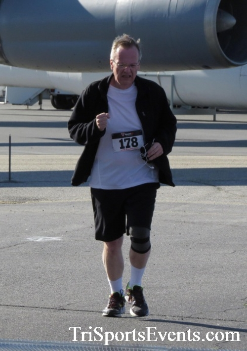 Dover Air Force Base Heritage Half Marathon & 5K<br><br><br><br><a href='http://www.trisportsevents.com/pics/16_DAFB_Half_&_5K_127.JPG' download='16_DAFB_Half_&_5K_127.JPG'>Click here to download.</a><Br><a href='http://www.facebook.com/sharer.php?u=http:%2F%2Fwww.trisportsevents.com%2Fpics%2F16_DAFB_Half_&_5K_127.JPG&t=Dover Air Force Base Heritage Half Marathon & 5K' target='_blank'><img src='images/fb_share.png' width='100'></a>