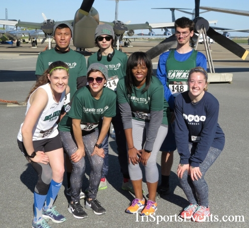 Dover Air Force Base Heritage Half Marathon & 5K<br><br><br><br><a href='http://www.trisportsevents.com/pics/16_DAFB_Half_&_5K_130.JPG' download='16_DAFB_Half_&_5K_130.JPG'>Click here to download.</a><Br><a href='http://www.facebook.com/sharer.php?u=http:%2F%2Fwww.trisportsevents.com%2Fpics%2F16_DAFB_Half_&_5K_130.JPG&t=Dover Air Force Base Heritage Half Marathon & 5K' target='_blank'><img src='images/fb_share.png' width='100'></a>