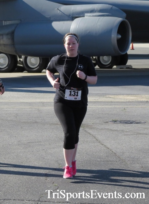 Dover Air Force Base Heritage Half Marathon & 5K<br><br><br><br><a href='http://www.trisportsevents.com/pics/16_DAFB_Half_&_5K_132.JPG' download='16_DAFB_Half_&_5K_132.JPG'>Click here to download.</a><Br><a href='http://www.facebook.com/sharer.php?u=http:%2F%2Fwww.trisportsevents.com%2Fpics%2F16_DAFB_Half_&_5K_132.JPG&t=Dover Air Force Base Heritage Half Marathon & 5K' target='_blank'><img src='images/fb_share.png' width='100'></a>