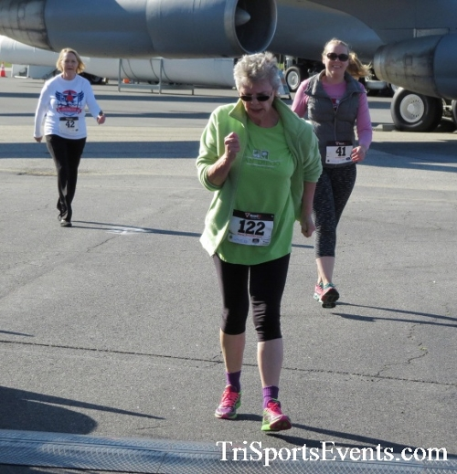 Dover Air Force Base Heritage Half Marathon & 5K<br><br><br><br><a href='http://www.trisportsevents.com/pics/16_DAFB_Half_&_5K_134.JPG' download='16_DAFB_Half_&_5K_134.JPG'>Click here to download.</a><Br><a href='http://www.facebook.com/sharer.php?u=http:%2F%2Fwww.trisportsevents.com%2Fpics%2F16_DAFB_Half_&_5K_134.JPG&t=Dover Air Force Base Heritage Half Marathon & 5K' target='_blank'><img src='images/fb_share.png' width='100'></a>