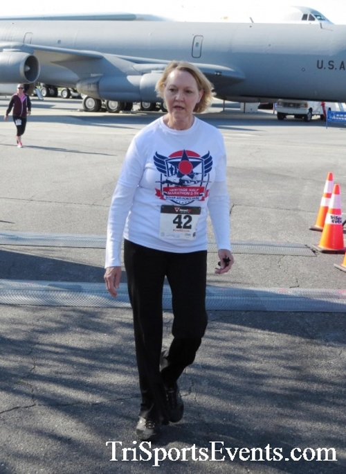 Dover Air Force Base Heritage Half Marathon & 5K<br><br><br><br><a href='http://www.trisportsevents.com/pics/16_DAFB_Half_&_5K_136.JPG' download='16_DAFB_Half_&_5K_136.JPG'>Click here to download.</a><Br><a href='http://www.facebook.com/sharer.php?u=http:%2F%2Fwww.trisportsevents.com%2Fpics%2F16_DAFB_Half_&_5K_136.JPG&t=Dover Air Force Base Heritage Half Marathon & 5K' target='_blank'><img src='images/fb_share.png' width='100'></a>